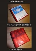 Nitrat_Lightning.jpg
