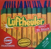 COMET_Luftheuler1.JPG