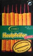 Comet_Heuppfeifer1.JPG