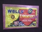 wells1.jpg