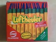 Comet_Luftheuler.JPG