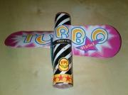 Moog_Nico_Turbo_Wirbel.JPG