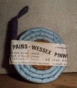 pain28.jpg