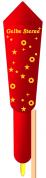 Gelbe_Sterne_Rakete_3D.PNG
