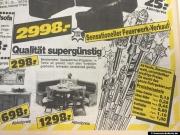 1988-NRZ-29-IMG_7730-Kopie.jpg