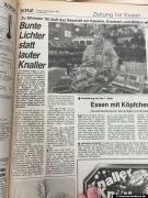 1988-NRZ-30-IMG_7737-Kopie.jpg