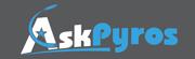 Ask Pyros