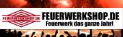 Feuerwerkshop.de