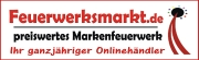 Feuerwerksmarkt.de