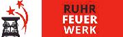 Ruhrfeuerwerk Pyrotechnik NRW